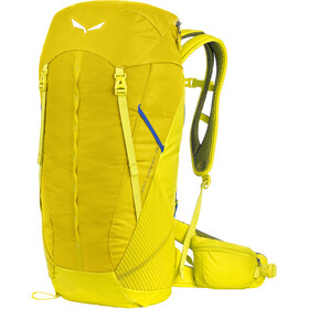 Salewa MTN Trainer 28 Backpack Kamille